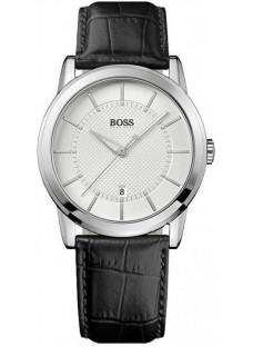 Hugo Boss 1512625