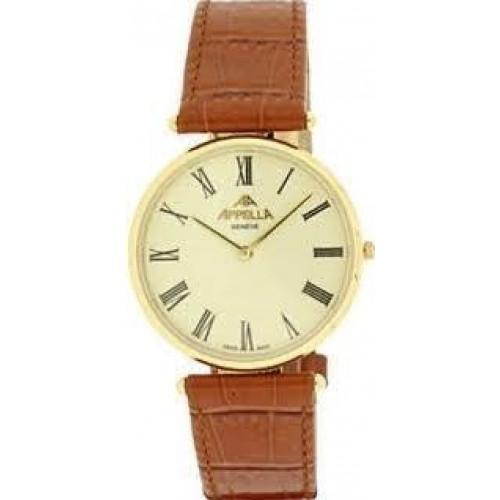 Часы Appella A-609-1012