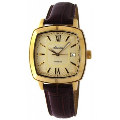 Часы Adriatica ADR 8105.1261A