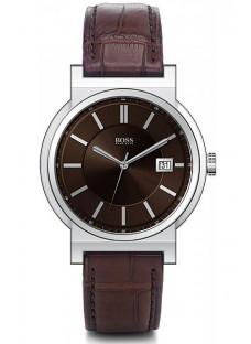 Hugo Boss 1512235