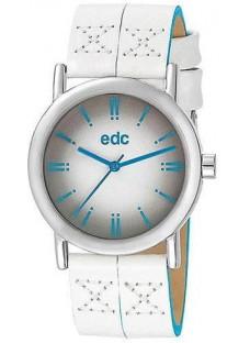 EDC EE100642009U