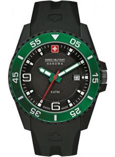 Swiss Military Hanowa 06-4200.27.007.06