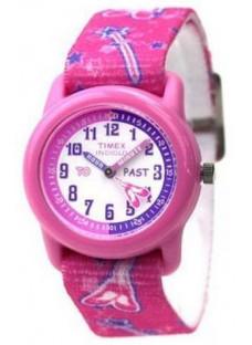 Timex Tx7b151