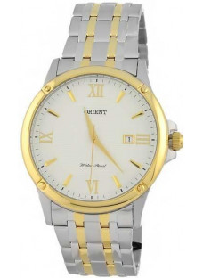 Orient FUNF4002W0