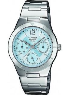 Casio LTP-2069D-2AVEF