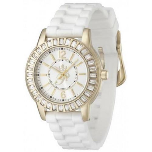 Часы Paris Hilton 13521MSG01