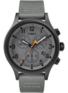 Timex Tx2r47400