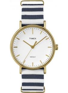Timex Tx2p91900