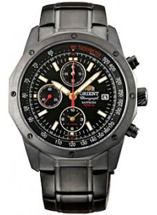 Orient FTD0X004B0