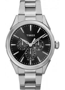 Timex Tx2p97000