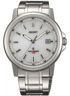 Orient FWE02005W0