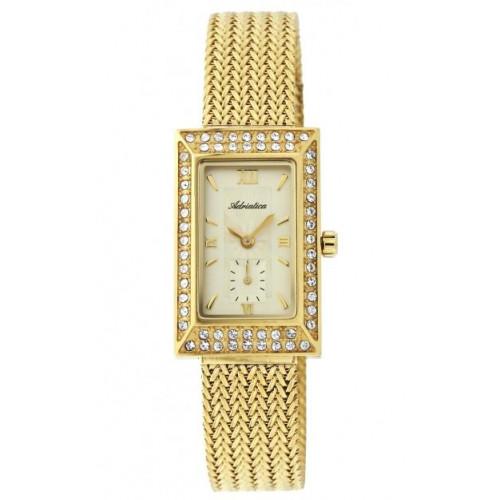 Часы Adriatica ADR 5210.1163QZ