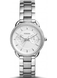 Fossil FOS ES4262