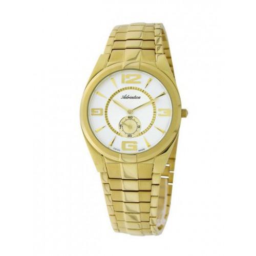 Часы Adriatica ADR 1081.1153Q