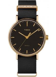 Timex Tx2r49200