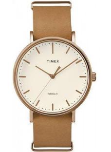 Timex Tx2p91200