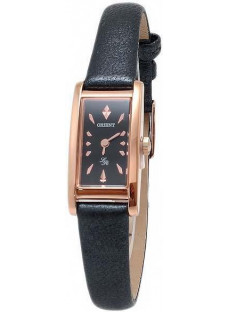 Orient FRBDW003B0