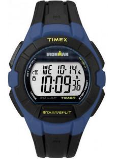 Timex Tx5k95700