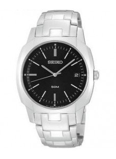 Seiko SGEC25P1