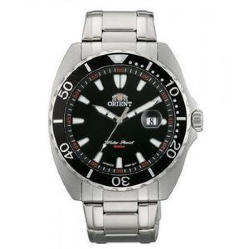 Часы Orient FUN9P001B0