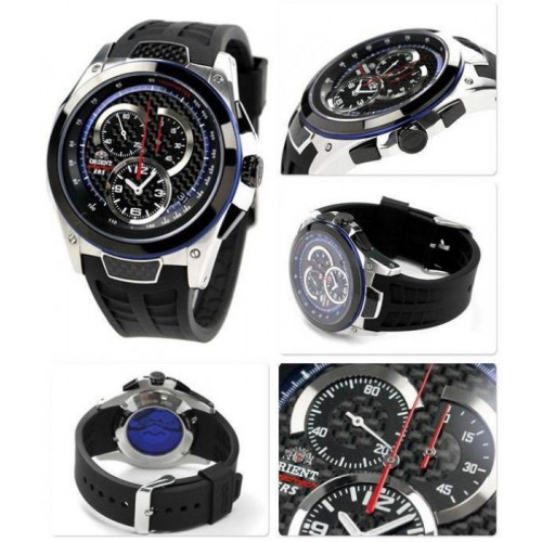 Часы Orient SKT00002B0 1