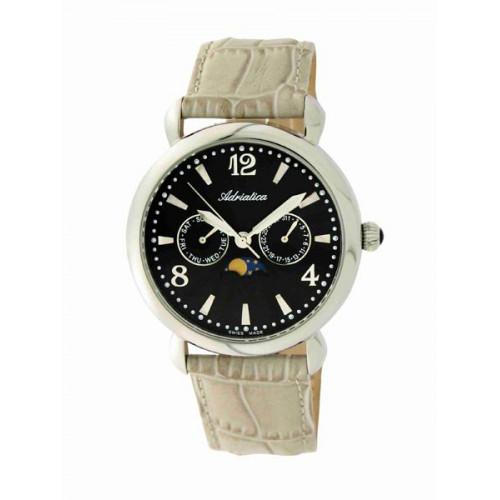 Часы Adriatica ADR 3124.5254QF