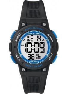 Timex Tx5k84800