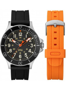 Timex Tx017900-wg