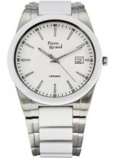 Pierre Ricaud PR 91066.C112Q
