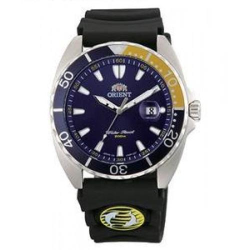 Часы Orient FUN9P009D0