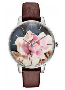 Ted Baker London TB10030692