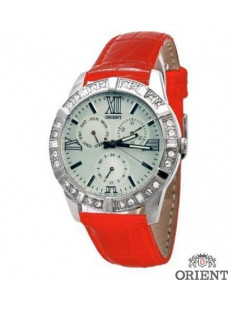Orient FSX07009W0