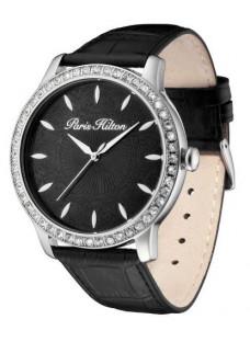 Paris Hilton 138.5186.60