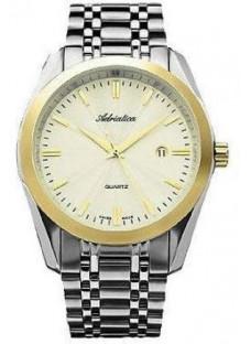 Adriatica ADR 8202.2111Q