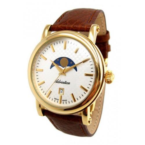Часы Adriatica ADR 1009.1213Q