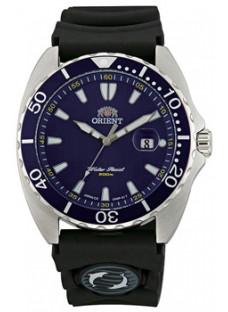 Orient FUN9P002D0