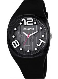 Calypso K5633/6