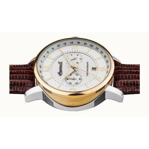 Часы Ingersoll I00602 2