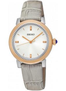 Seiko SRZ452P1