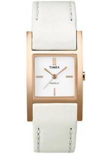 Timex Tx2n306