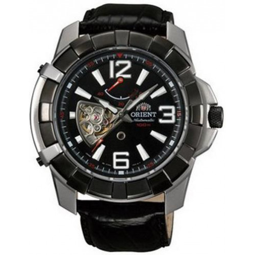 Часы Orient FFT03004B0