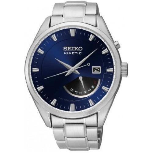 Часы Seiko SRN047P1