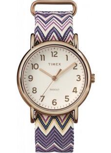 Timex Tx2r59000