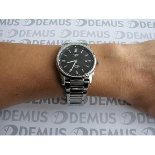 Часы Casio BEM-111D-1AVEF 3