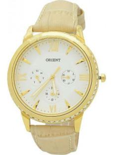 Orient FSW03003W0