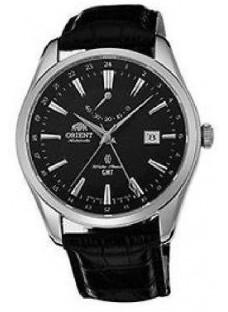 Orient FDJ05002B0