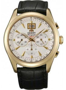 Orient FTV01002W0