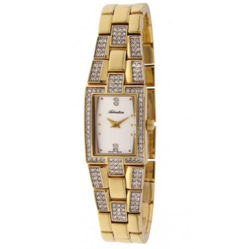 Часы Adriatica ADR 3489.1143QZ
