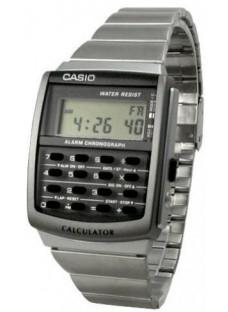 Casio CA-506-1UR