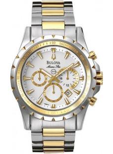 Bulova 98B014